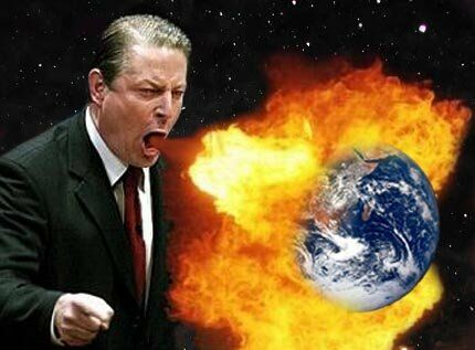 al-gore-hot-air