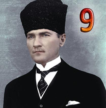 9turks