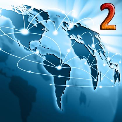 2internet