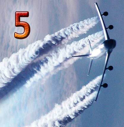 5chemtrails