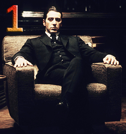 1godfather