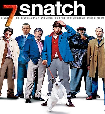 7snatch