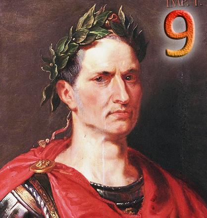 9caesar