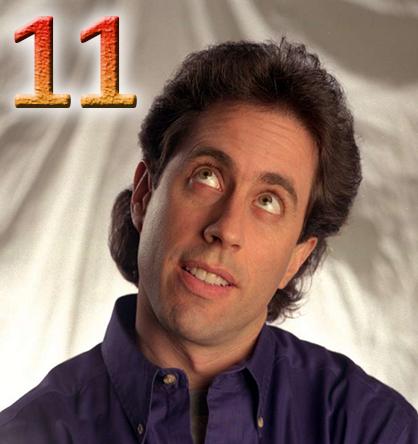 11jerry