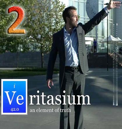 2veritasium