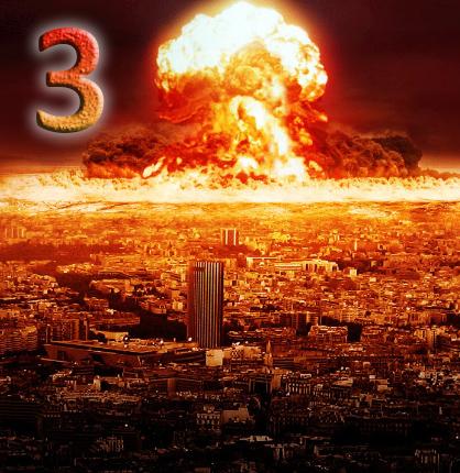3nuclear