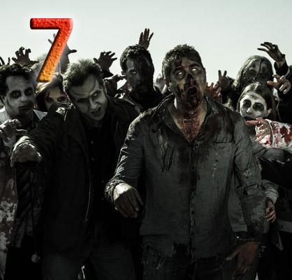 7zombie