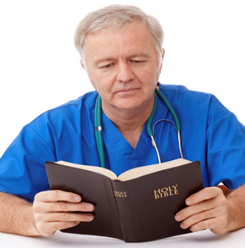 doctor-bible