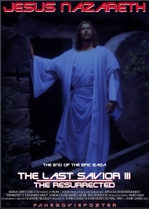 jesus-movie