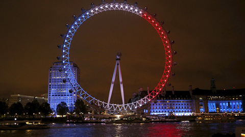 tricolore-london-eye