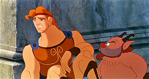 hercules-walt-disney-screenshot