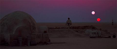 star-wars-screenshot