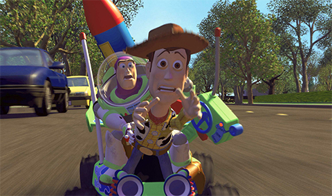 toy-story-screenshot