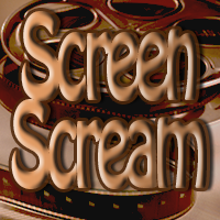 Screen Scream
